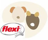 Perros FLEXI⊂categoria=Flexi Neon   Giant