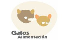 Gatos Alimentación⊂categoria=Ancat Fresh