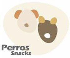 Perros Snacks⊂categoria=Pedigree   Cesar Snacks