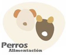 Perros Alimentación⊂categoria=Pienso ANC New Classic⊂categoria=