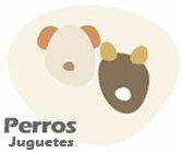 Perros Juguetes⊂categoria=Juguetes Educativos: Dummy   Pesa⊂categoria=