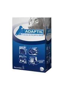 ADAPTIL RECAMBIO 48 ml.