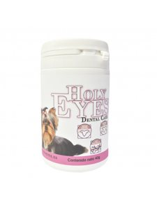 HOLY EYES DENTAL CARE 40 gr.